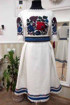 для весілля дочки Skirts, Fashion, Moda, Fashion Styles, Skirt, Fashion Illustrations, Gowns, Skirt Outfits