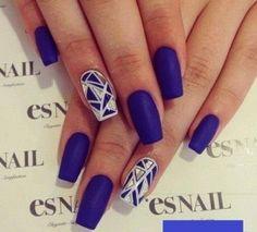 nails art nuxia xeimonas 2016