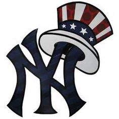 images of the new york yankees - Bing Images