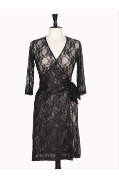 Avoca skirts, Womens skirts, AnAvoca Dresses, Women's Dresses, Fashion Dresses, Floral Dresses, Carnation Dress, Vintage Dresse