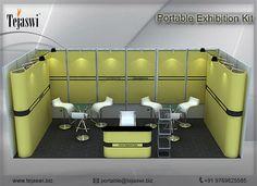 Portable Exhibition Kit : Best portable exhibition kit images in kit portable