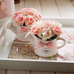 Ideas Flowers Gift Bouquet Floral Arrangements Center Pieces For 2019 Bouquet Cadeau, Gift Bouquet, Fake Flowers, Artificial Flowers, Amazing Flowers, Floral Flowers, Flower Art, Flower Box Gift, Flower Boxes