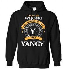 Yancy - #pink sweatshirt #pink sweater. ORDER NOW => https://www.sunfrog.com/Camping/Yancy-Black-84856837-Hoodie.html?68278