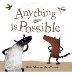 Booktopia has Anything Is Possible by Giulia Belloni. Buy a discounted Hardcover of Anything Is Possible online from Australia's leading online bookstore. Help Teaching, Teaching Math, Teaching Ideas, Maths, Teaching Tools, Growth Mindset Book, Learner Profile, Habits Of Mind, 7 Habits