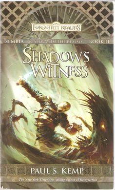 shadow s witness kemp paul s