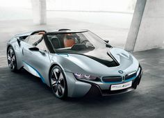 or maybe this is what an electric car should really look like.
