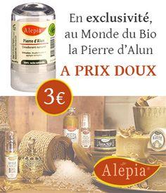 #bio #mondebio #alepia