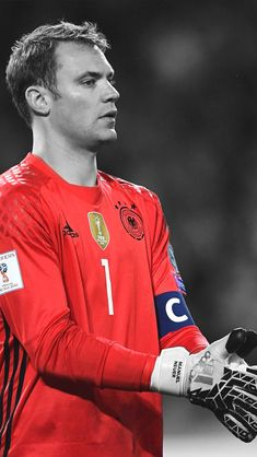 Neuer Germany Football Team, Football Is Life, Football Players, Fc Hollywood, German National Team, Dfb Team, Milan, Fc Bayern Munich, Chelsea