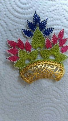 This Pin was discovered by Özl