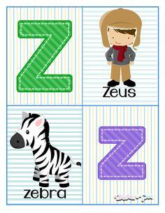 Alphabet Letters Images, Abc Activities, School Labels, Pre Kindergarten, Future Baby, Happy Birthday, Family Guy, Classroom, Kids Rugs