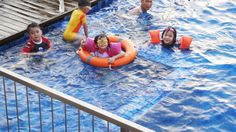 It's a sunny day 😁     .     .     .     #J4Hotels #LegianHotel #HotelLegianBali #RoofTopPool #LifestyleHotel #Lifestyle #HotelBali #Holiday #InstaTravel #Vacation #LegianBali #Wanderlust #Destination #LegianStreet #RoofTopSwimmingPool #Bali #HappyHour #Traveler #Backpacker #Party #BlueSky #Kids #PoolParty