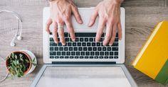 Como economizar energia ao usar o computador
