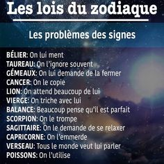 star signs and horoscopes Astrology Chart, Astrology Zodiac, Astrology Signs, Pisces, Astrology Houses, Aquarius, Astrological Symbols, Love Horoscope, Spiritual Connection
