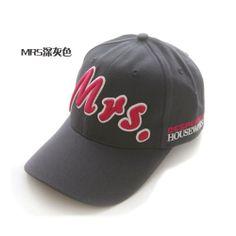wholesale Cobalt Baseball Caps, wholesale apparel ,   $7 - www.bestapparelworld.com