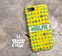 iPhone 6s Caseiphone 6s Plus caseiphone 5s by LoudUniverse on Etsy