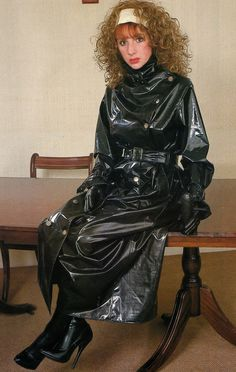 Raincoats For Women London Vinyl Raincoat, Plastic Raincoat, Pvc Raincoat, Hooded Raincoat, Girls Raincoat, Black Raincoat, Raincoat Jacket, Rain Jacket, Raincoats For Women