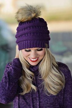 Crochet Cowboy Hat Crochet Puff Stitch Beanie Crochet Hat Pattern Dk Yarn Summer Hats For Women Crochet Baby Bonnet, Crochet Beanie Pattern, Crochet Bunny, Earflap Beanie, Cc Beanie, Beanie Hats, Crochet Cowboy Hats, Knitted Hats, Crochet Hats