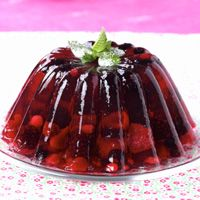 how to make tomato aspic
