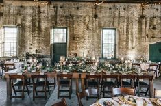 See Georgia State Railroad Museum, a beautiful historic wedding venue. Find prices, detailed info, and photos for Savannah wedding reception locations.