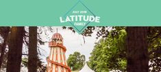 Booking your family summer getaway? Come to Latitude