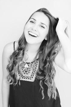 Marissa Rae Photography by Jennifer K Morgan