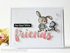 MISTI Giveaway!!! | Simple By Design | Bloglovin'