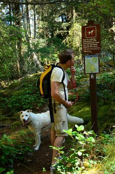 Great list of Salt Spring Island Hikes with pictures, access points and maps - something for all levels of ability. Places Around The World, Oh The Places You'll Go, Places To Visit, Around The Worlds, Vancouver Island, Salt Spring Island Bc, Kids Checklist, Western Canada, Nature Adventure
