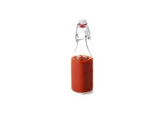 Homemade Ketchup Recipe : Food Network Kitchen : Food Network