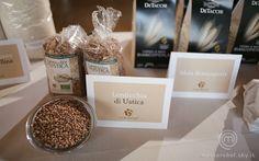 Le lenticchie di Ustica