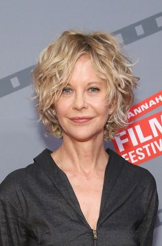 Meg Ryan More