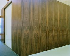 book matched walnut panelling - Yahoo Image Search Results