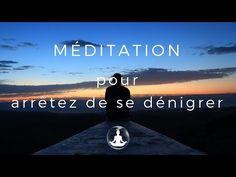Yoga Nidra, Yoga Meditation, Ayurveda, Michel, Zen, About Me Blog, Stress, Motivation, Life