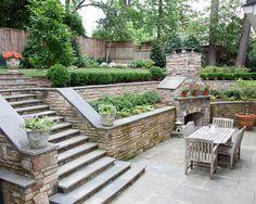 Marcia Weber Gardens to Love Landscape Architects & Landscape Designers