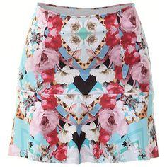 Saia Floral Lara 72077599 - Azul - Passarela.com  http://www.passarela.com.br/passarela/produto/saia-floral-lara-72077599-azul-6400701002-0?utm_source=facebook&utm_medium=ads&utm_campaign=DPA_DESK_CARRINHO