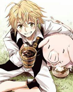 Nanatsu no Taizai,The Seven Deadly Sins,Anime,Meliodas,hawk M Anime, I Love Anime, Anime Guys, Anime Art, Kawaii Anime, Seven Deadly Sins Anime, 7 Deadly Sins, Nisekoi, Sword Art Online