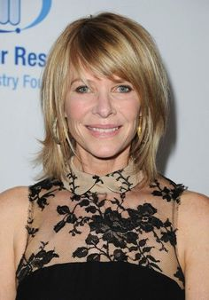how to get haircut kate capshaw this haircut hair kate 3114