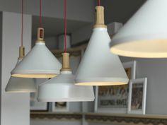 La Petite Bretagne - Paul Crofts Studio  Lighting design