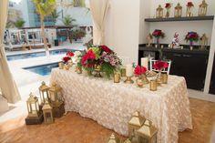 #mesadenovios #bodasdelmismosexo #lgbtweddingscancun #bodasenlaplaya #beachweddings #cancunbodas #partyboutiquecancun #prettyflowers #cancunbodas