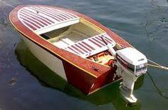 Kuvat Boats, Boat