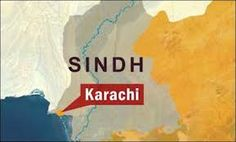 At least 5 killed and 25 wounded in Delhi colony blast Karachi
