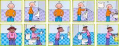pinterest jules op het toilet - Google zoeken Speech Language Pathology, Speech And Language, Kindergarten, Potty Training, Toilet, Preschool, Kids Rugs, Children, Fun