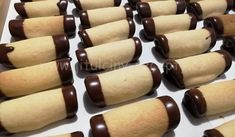 Hot Dogs, Ethnic Recipes, Food, Searching, Eten, Meals, Diet