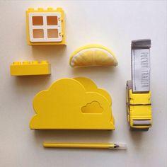 www.pockettrailer.hu Silicone Molds