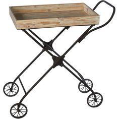 Windham Garden Cart.