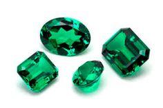 Risultati immagini per pietre preziose smeraldo