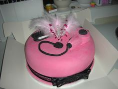 hairdresser cake - Google Search Hair Stylist Cake, Hairdresser Cake, Stylists, Cakes, Google Search, Desserts, Food, Decor, Tailgate Desserts