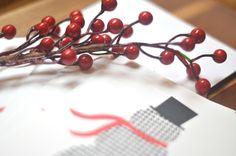 Natal | 2015 | Cartão de Natal | HOME 4 TWO | Realização e Foto: Fabiana Bellentani