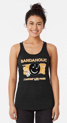 """Serial Experiments Lain - Bear Logo"" Racerback Tank Top by eg-berlin Graphic T Shirts, Fashion Art, Vintage T-shirts, Yoga, Trends, Racerback Tank Top, Karate, Chiffon Tops, Sleeveless Tops"