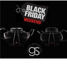 💣BLACK FRIDAY HÉTVÉGE 20-50%💣 NOV.29- DEC.1💣A KÉSZLET EREJÉIG!💣 Ez nem kamu! Valódi akció, nem a dupla fele!!!😎 #blackfriday2019 #feketepéntek #glasshopnet #trendglasjena #kedvezmény #karácsonyiajándék #ajándékötlet Friday Weekend, Black Friday, Tableware, Glass, Products, Dinnerware, Drinkware, Tablewares, Corning Glass