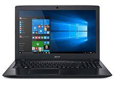 Asus Transformer Book - - Convertible 2 in 1 - Laptop - Cherry Trail Quad-Core Processor - RAM - SSD - Windows 10 - Gray Black Hp Laptop, Best Gaming Laptop, Asus Laptop, Laptop Computers, Pc Computer, Gaming Pcs, Acer Computers, Laptop Store, Samsung Laptop
